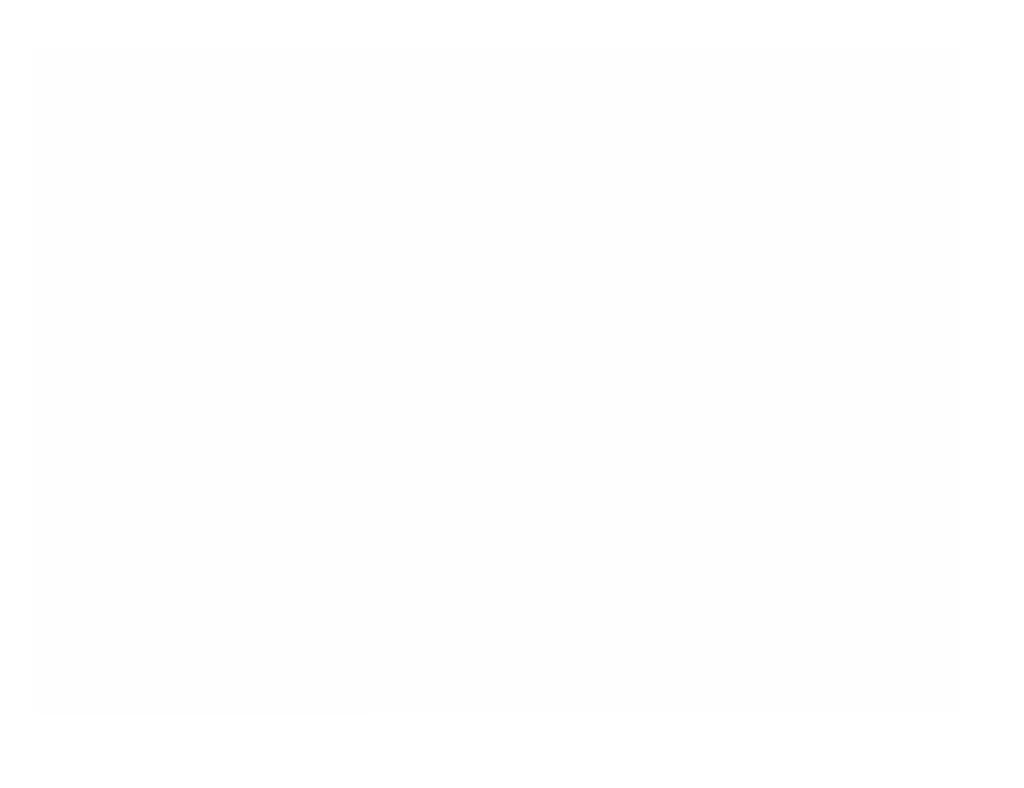 Automovilismo Misionero